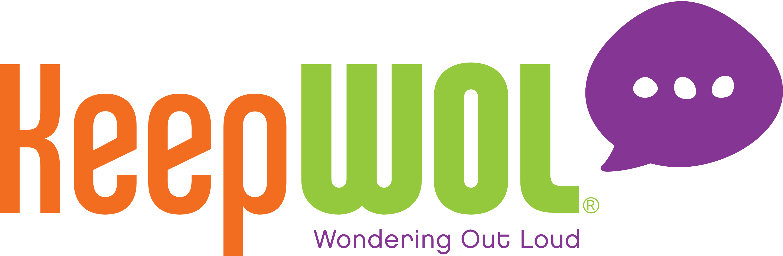 KW_Logo_Registered_07252020